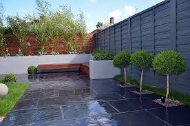 recycled garden edging ideas outdoor decor good looking for