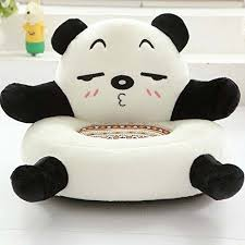 cute bean bag chairs cute bean bag chairs fashion everyday facebook