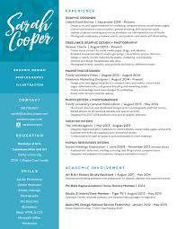 Resume Background Image