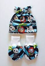 Nightmare Before Christmas Baby Bedding Nightmare Before Christmas Baby Ebay