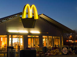mcdonald u0027s to offer fixed hours contracts for all its 115 000 uk
