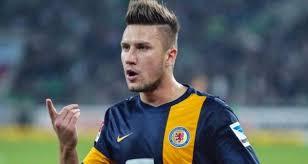 european soccer hairstyles 21 best soccer haircuts in 2018 haircuts short hair and hair cuts