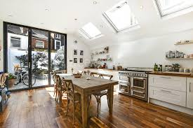 bedroom croswick house 11 cool features 2017 5 bedroom house for full size of bedroom croswick house 11 cool features 2017 5 bedroom house for sale