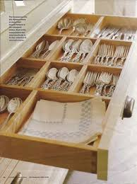 Spice Drawers Kitchen Cabinets by Kitchen With Spice Rack Drawer Below Gas Cooktop Well Organized