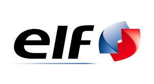citroen logo history elf logo png 1200 660 logos pinterest elves logos and