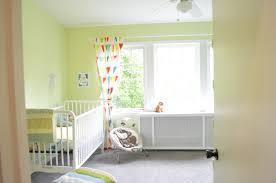 Bedroom Heater Baseboard Heater Covers Baby Proofing Wood Baseboard Heater