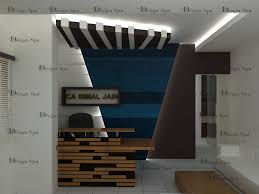corporate interior gallery designspa