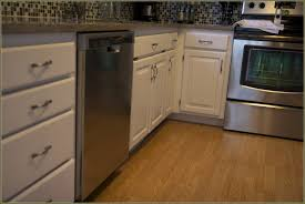 in stock kitchen cabinets lowes home design ideas lowes in stock cabinets 20 off