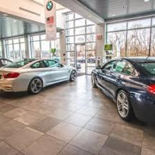 bmw of bmw of freehold cars 2017 oto shopiowa us