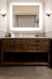 Industrial Style Bathroom Vanity by Accessories Remarkable Industrial Style Bathroom Vanity Dogs