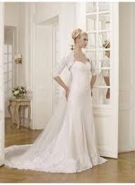 brautkleider gã nstig berlin lo ve la wedding gown style 9223 lo ve la wedding gown