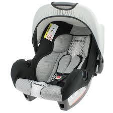 siège auto pour nouveau né siège auto pas cher à acheter et vendre