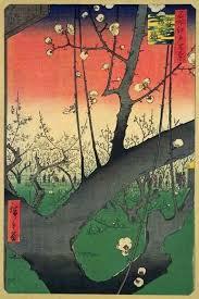 analyse du tableau la chambre de gogh gogh et le japonisme le petit carnet de maxence