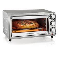 Hamilton Beach Toaster 4 Slice Toaster Oven Power Sales Product Catalog
