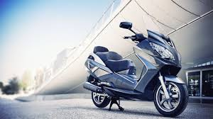 peugeot india mahindra confirms peugeot scooters for india metropolis satelis