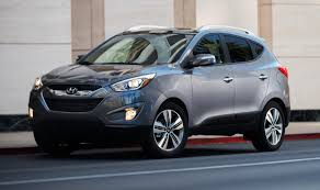 lexus car repair tucson 2015 hyundai tucson colors guide in 360 degree spinners and 295