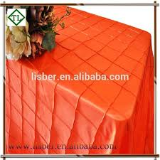 desk fabric covers source quality desk fabric covers from global