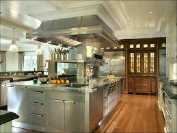 Kitchen Cabinet Trim Ideas Decorative Molding Kitchen Cabinets Trim Molding Ideas Cut Crown