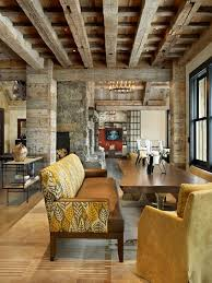 mountain home interiors modern mountain home interiors fresh 515 best stunning estate