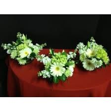 small centerpieces 777 flowers for flower delivery small centerpieces