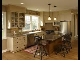 kitchen island that seats 4 kitchen island that seats 4 photogiraffe me