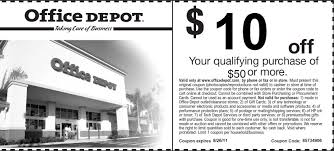 office depot coupons november 2014 in store printable coupons discounts and deals printable coupons