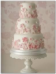 fishing wedding cake toppers fishing wedding cake topper best wedding dress wedding