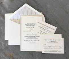 wedding invitations limerick hill paperie in skippack pa