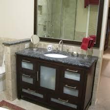 Bathroom Vanity Ronbow Bathroom Design Best Ronbow Collection What Make Bathroom
