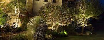 Lentz Landscape Lighting Landscape Lighting Designer Home Design Ideas And Inspiration
