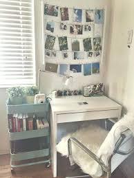 stupendous student desk for bedroom design u2013 trumpdis co