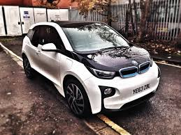 bmw car leasing bmw i3 front right car leasing made simple we had a bmw i3 flickr