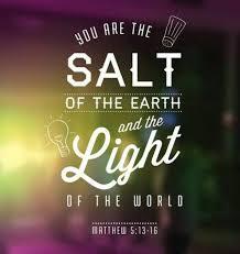 Go Light Your World It U0027s Your Season U2026 Go Light Up The World Standfirminfaith
