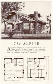 Bungalow Houses 84 Best Airplane Bungalows Images On Pinterest Craftsman