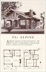 Small Craftsman Bungalow House Plans 223 Best 1900 1935 Bungalow Images On Pinterest Craftsman
