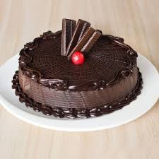 birthday cake birthday cake order send happy birthday cakes online in india