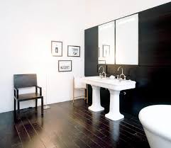 bathroom design ideas 2012 ensuite bathroom design true to the idea