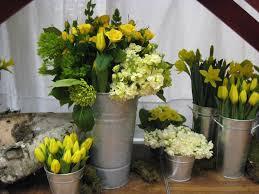 wedding flowers seattle flower aisle ideas bridal flowers seattle wedding