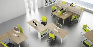 Office Desking Gresham Script Desking Muebles Oficina Pinterest