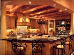 world kitchen design ideas world kitchen design simple kitchen detail