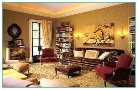 international harvester home decor international harvester home decor home decoration games free