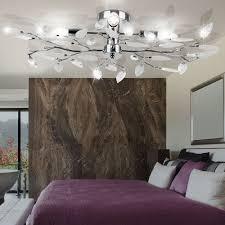 Wohnzimmerlampen Wohnzimmerlampen Led Wohnzimmer Lampen Wohnzimmerlampen Was Sie