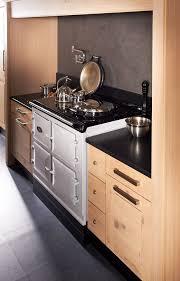 ustensiles de cuisine en r ustensile de cuisine en r beau les 42 meilleures images du tableau