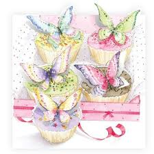 69 best trading greeting cards and stationery sam