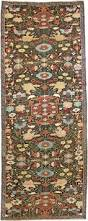 Kuba Rug Kuba Carpet 1890 Floral Traditional Antique U0026 Vintage Dering Hall