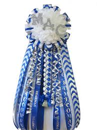 mums for homecoming additional san antonio homecoming mums and garters