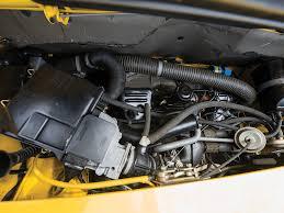 porsche 917 engine model masterpiece porsche 914 premier financial services
