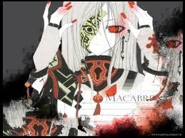 halloween anime pics halloween anime wallpaper 1280x960 id 10698 wallpapervortex com