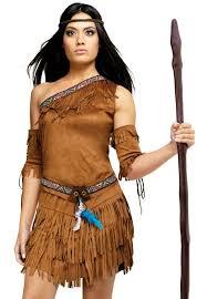 pocahontas costume pocahontas costume mardi gras costumes for women interior
