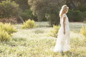 la redoute robe mari e la collection mariage la redoute oui à petit prix